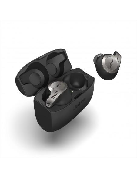 Evolve 65t - oreillettes + boitier - profil - UC