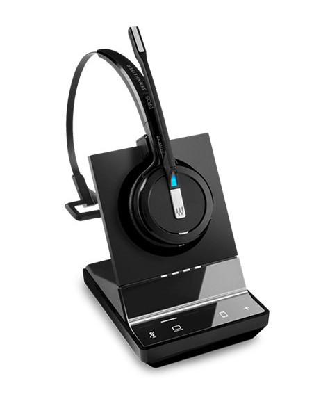 EPOS - Impact