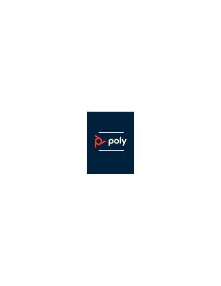 Speakerphone Poly