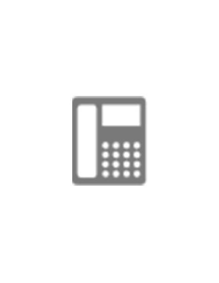 Casque téléphone fixe