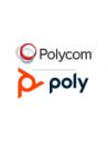 Polycom / Poly