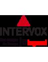 Intervox